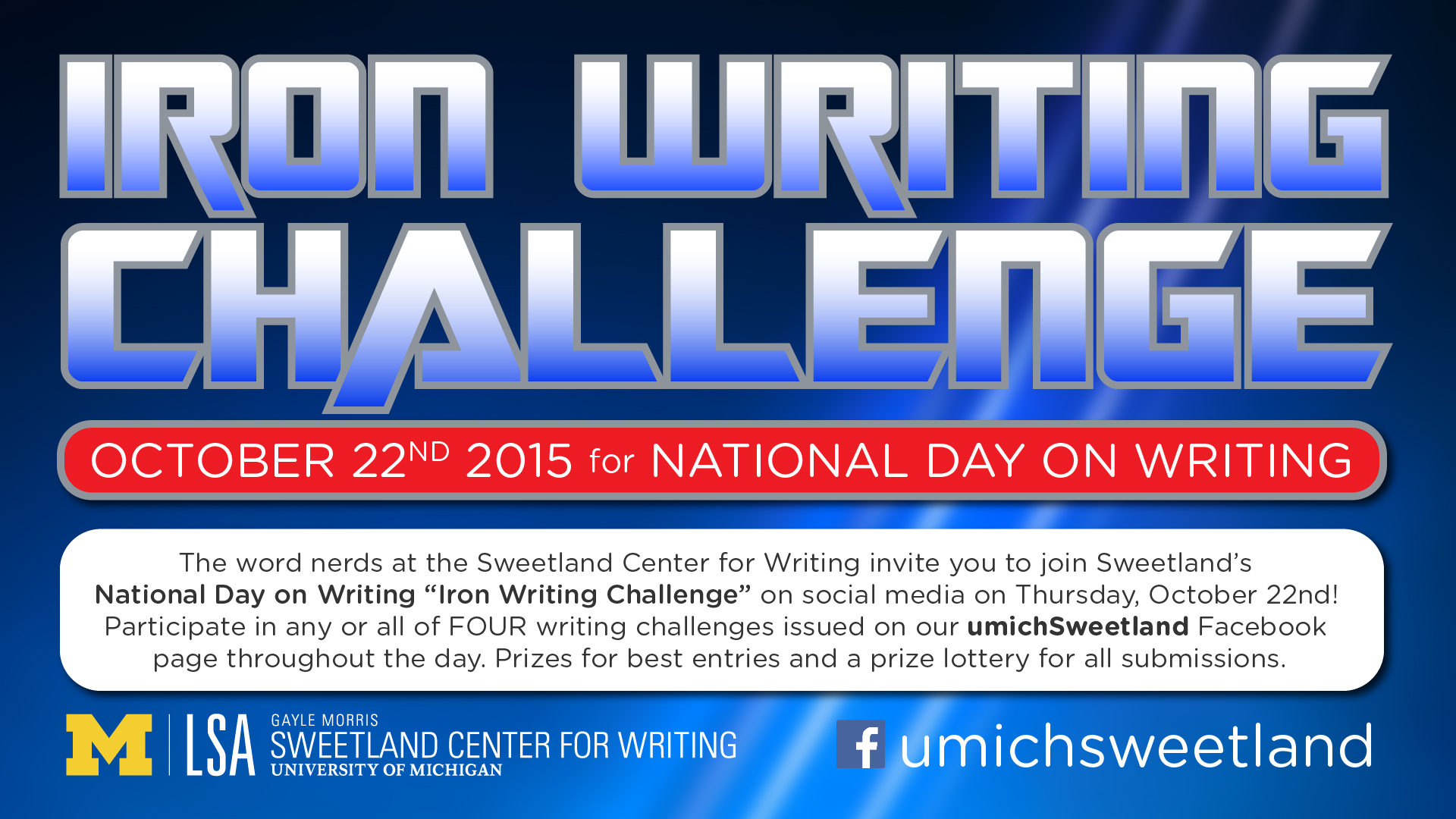 Sweetland_IronWritingChallenge_expires10_23_2015