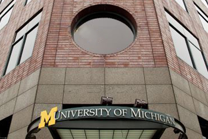College Admissions Essay Workshops at the U-M Detroit Center